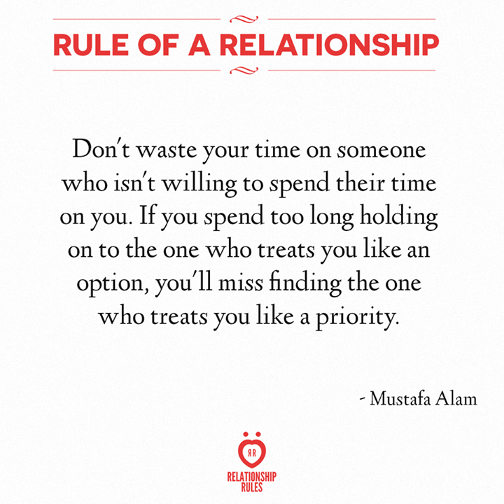 1486899309 718 Relationship Rules