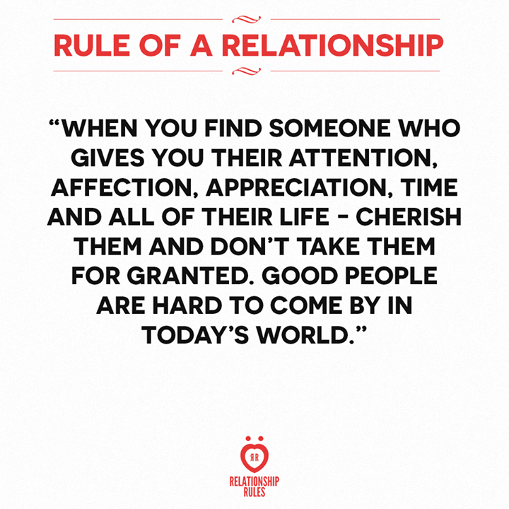 1486910824 703 Relationship Rules