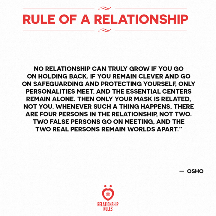 1486912994 641 Relationship Rules