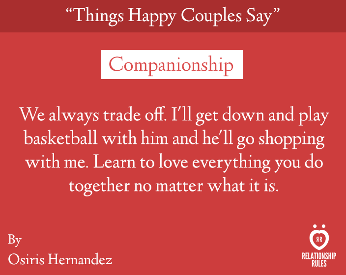 1486921962 18 Relationship Rules