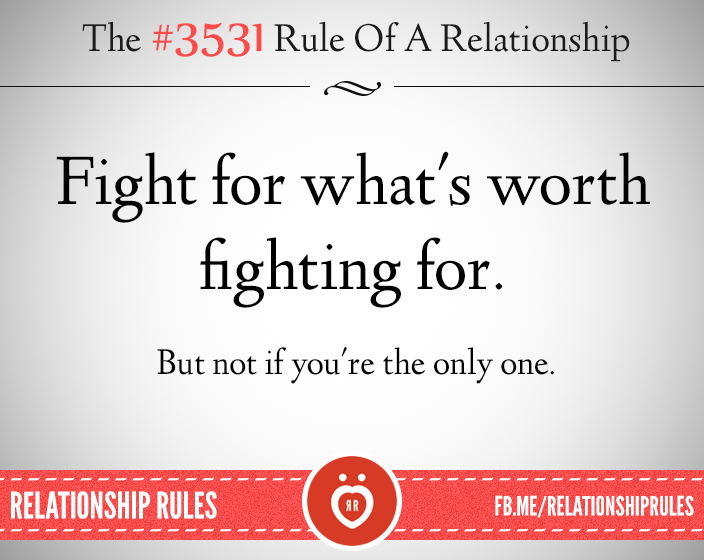 1486930965 928 Relationship Rules