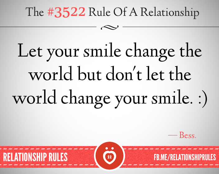 1486933290 934 Relationship Rules