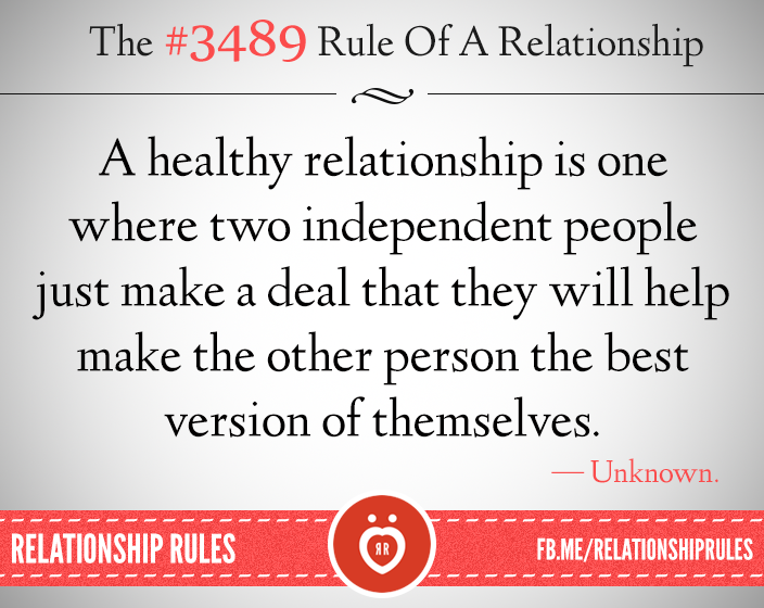 1486941342 454 Relationship Rules