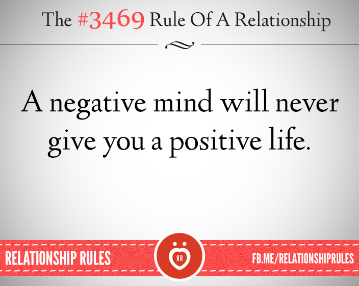 1486949455 2 Relationship Rules