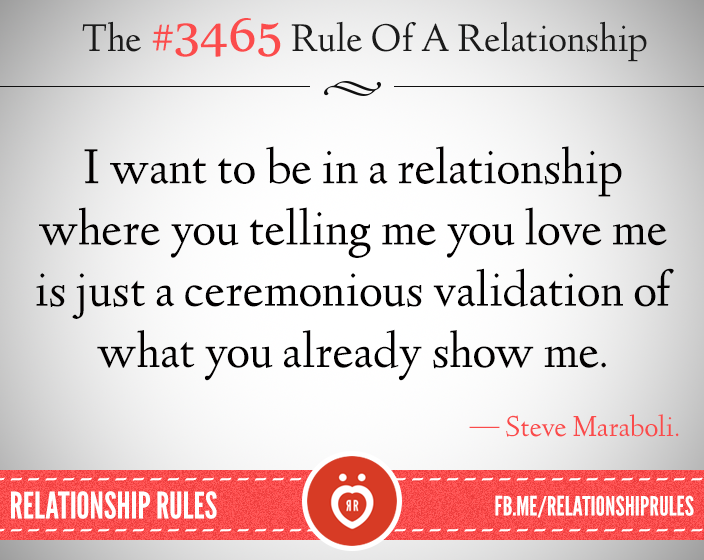 1486950330 786 Relationship Rules
