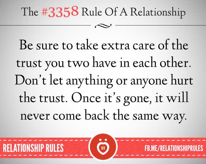 1486974376 875 Relationship Rules