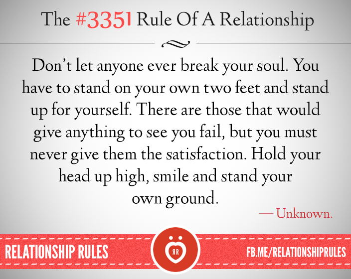1486975499 75 Relationship Rules