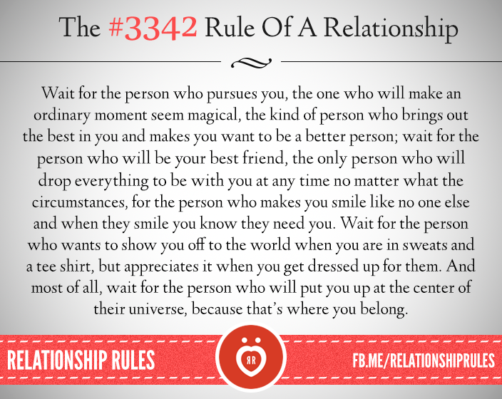 1486977451 336 Relationship Rules