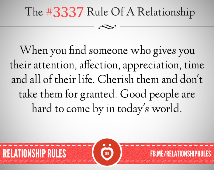 1486979859 938 Relationship Rules