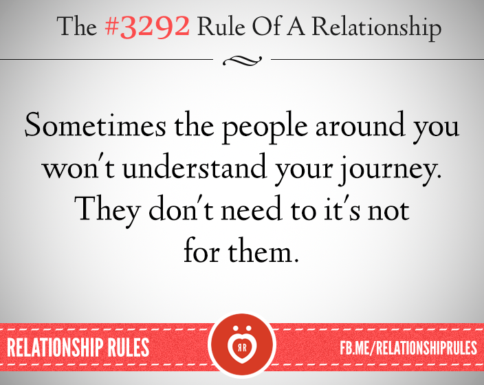 1486989233 152 Relationship Rules