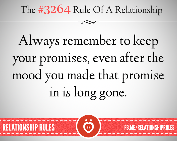 1486994433 947 Relationship Rules