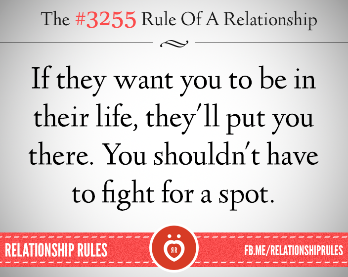 1486995179 42 Relationship Rules