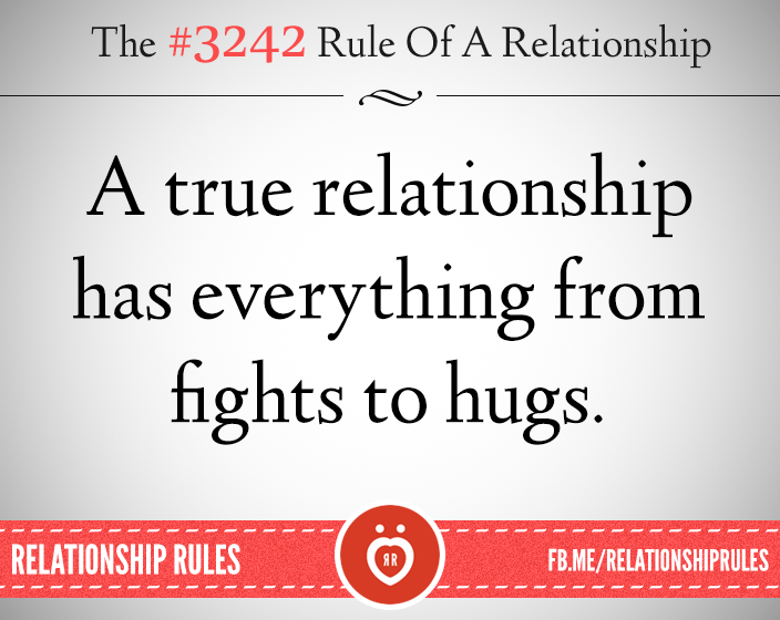 1486997789 927 Relationship Rules