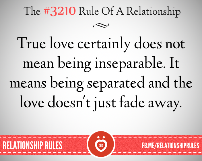 1487004990 780 Relationship Rules