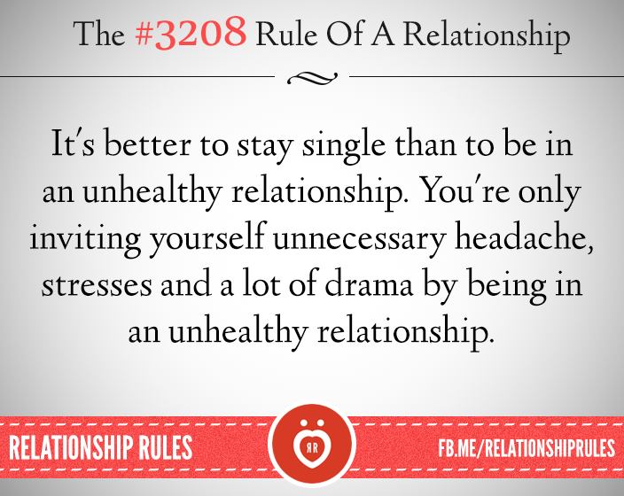 1487005345 517 Relationship Rules