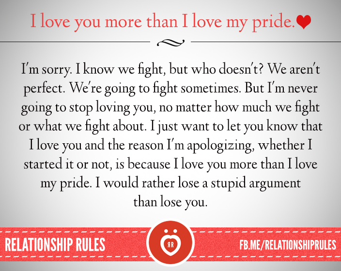 1487010399 657 Relationship Rules