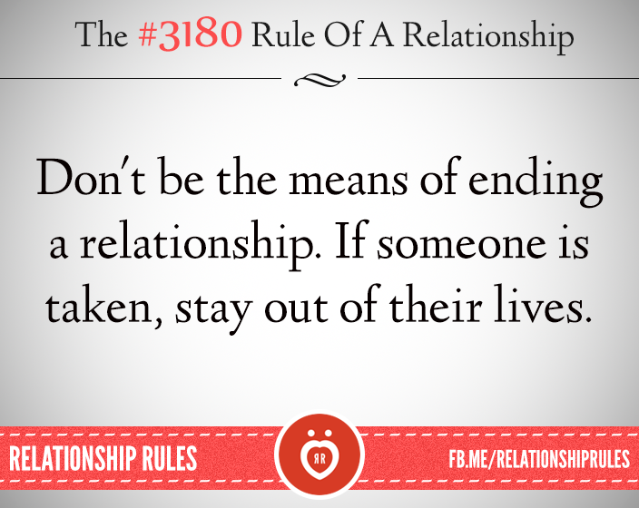 1487019204 315 Relationship Rules