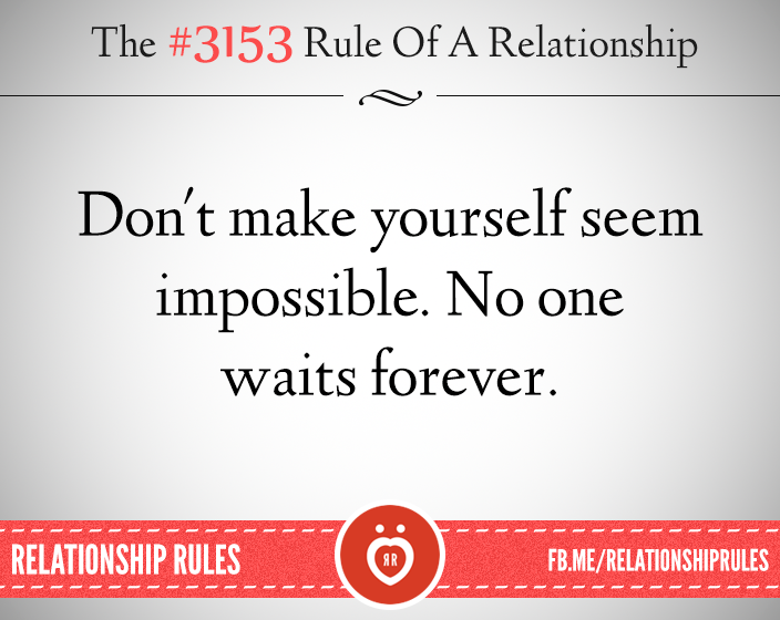 1487036167 113 Relationship Rules