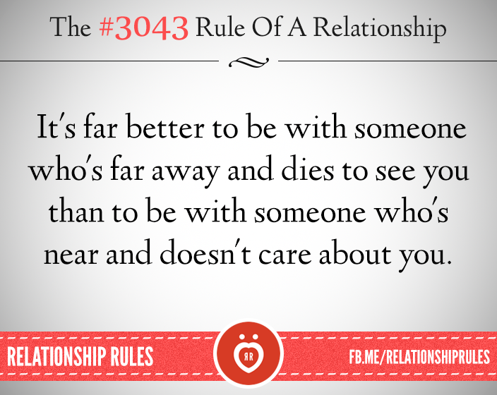 1487054145 17 Relationship Rules