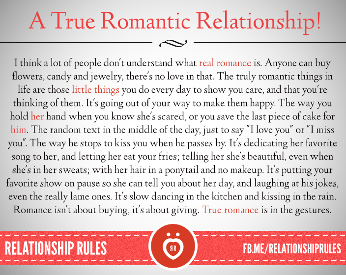 1487055760 200 Relationship Rules