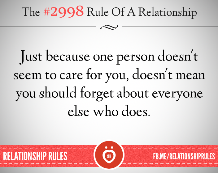 1487061528 705 Relationship Rules