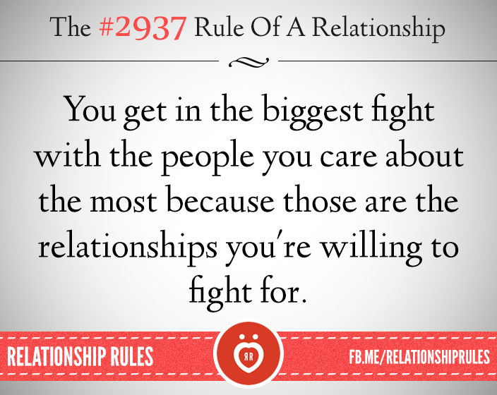 1487071967 955 Relationship Rules