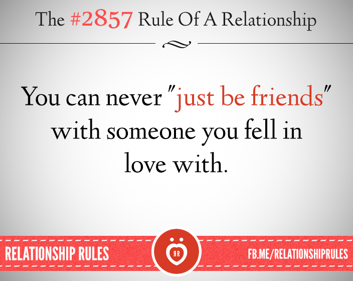 1487088871 387 Relationship Rules