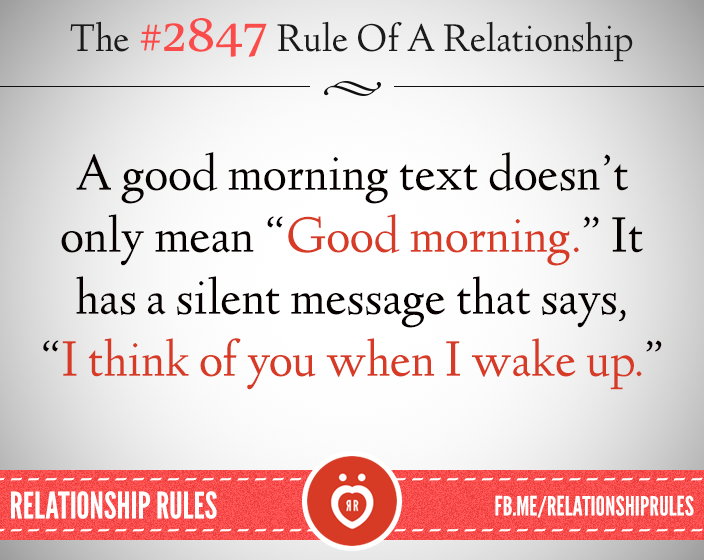 1487091634 303 Relationship Rules