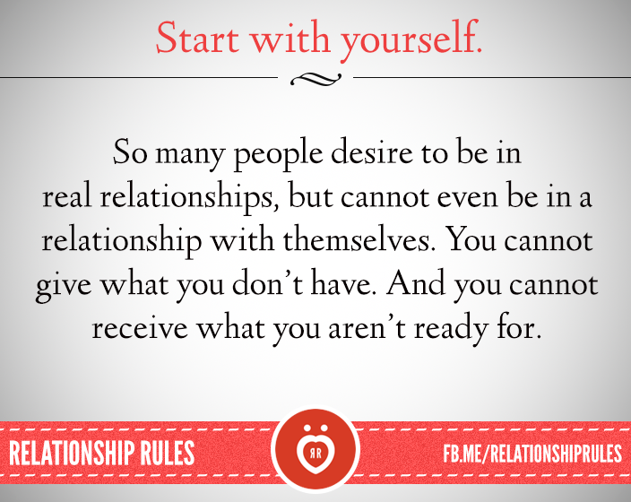 1487096487 658 Relationship Rules