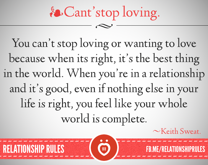 1487098130 505 Relationship Rules