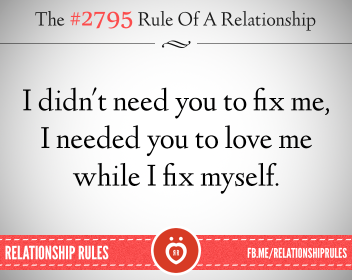 1487100417 409 Relationship Rules