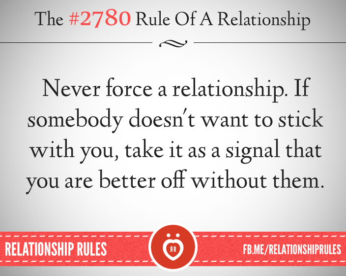 1487103391 531 Relationship Rules