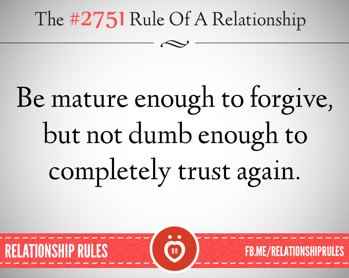 1487107170 490 Relationship Rules