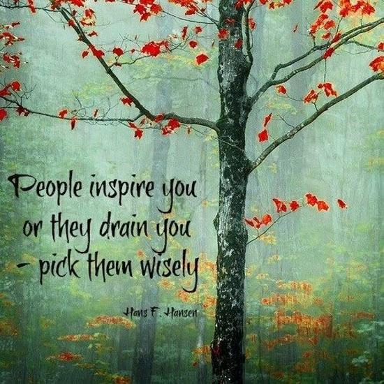 1487134659 993 Inspire You