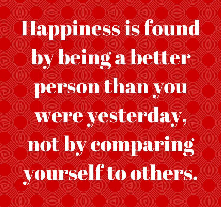 1487135706 979 Happiness