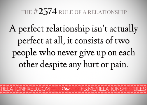 1487138408 530 Relationship Rules