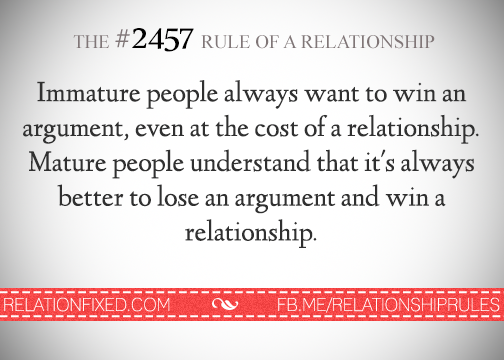 1487154179 268 Relationship Rules