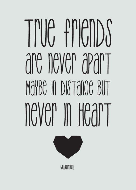 1487162709 686 True Friends