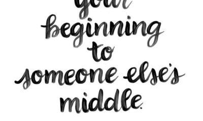 1487164688 657 Your Beginning