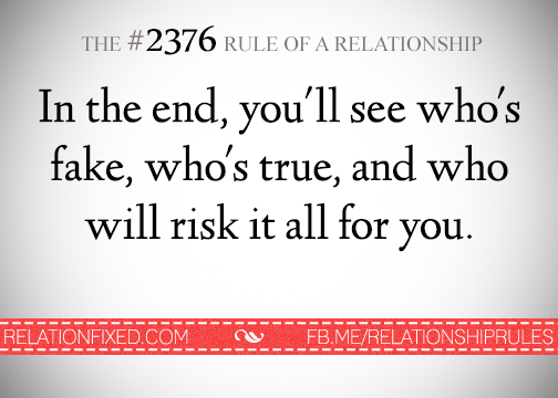 1487168756 304 Relationship Rules