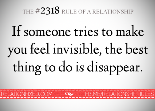 1487180652 515 Relationship Rules
