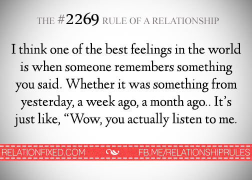 1487189480 624 Relationship Rules