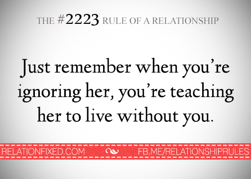1487197161 681 Relationship Rules