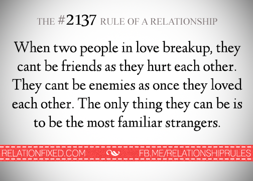 1487212136 440 Relationship Rules