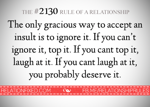 1487213209 161 Relationship Rules