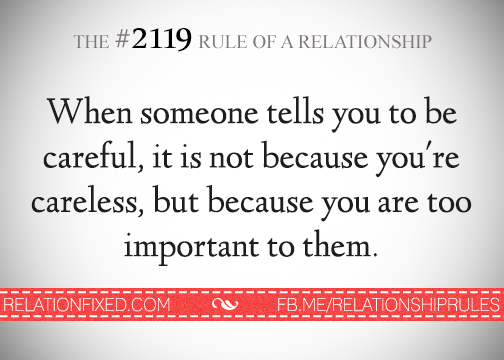 1487215675 449 Relationship Rules