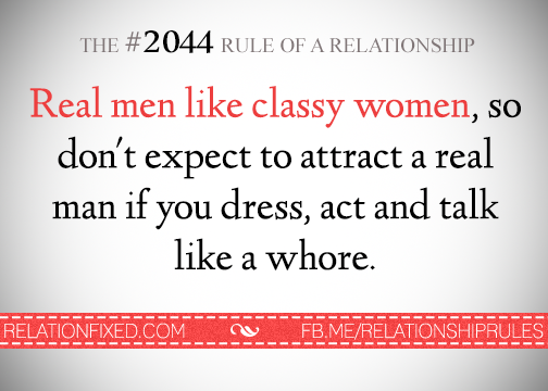1487231417 512 Relationship Rules