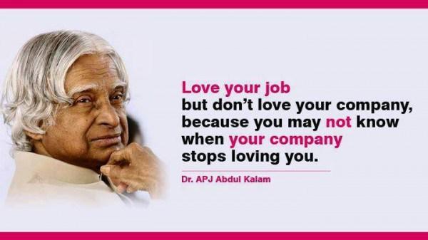Abdul Kalam Quotes-2