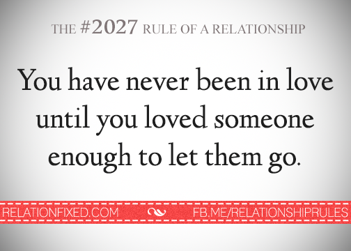 1487235944 542 Relationship Rules