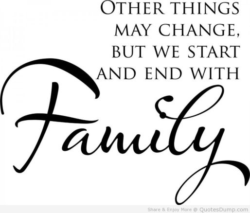 family quotes inspirational family quotes family love quotes